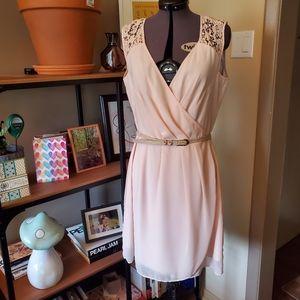 💃🏻HOST PICK💃🏻 Uttam Boutique Dress